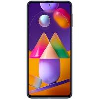 Samsung Galaxy M31s Ürünleri