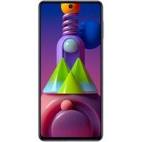 Samsung Galaxy M51 Kılıflar