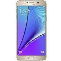 Samsung Galaxy Note 5 Kılıflar