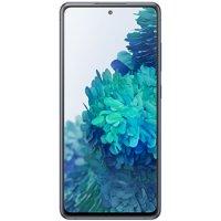 Samsung Galaxy S20 FE Kılıflar