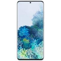 Samsung Galaxy S20 Plus Kılıflar