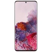 Samsung Galaxy S20 Kılıflar