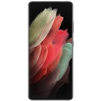 Samsung Galaxy S21 Ultra Kılıflar