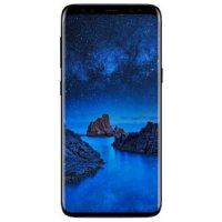 Samsung Galaxy S9 Plus Kılıflar