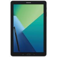 Samsung Galaxy Tab A 10.1 2016 - P580 Kılıflar