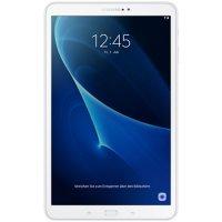 Samsung Galaxy Tab A 10.1 - T580 Kılıflar