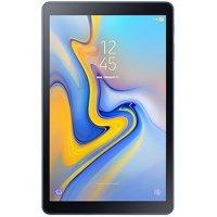 Samsung Galaxy Tab A 10.5 - T590 Kılıflar