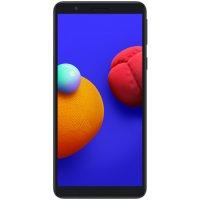 Samsung Galaxy A01 Core Kılıflar