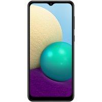 Samsung Galaxy A02 Kılıflar