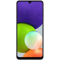 Samsung Galaxy A22 Kılıflar