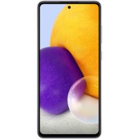Samsung Galaxy A52 Kılıflar