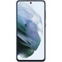 Samsung Galaxy S21 FE Kılıflar