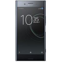 Sony Xperia XZ Premium Kılıflar