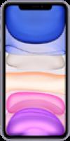 Telefon Modelini Seç