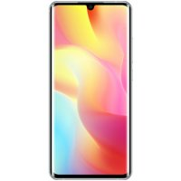 Xiaomi Mi 10 Lite Kılıflar