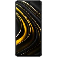 Xiaomi Poco M3 Ürünleri