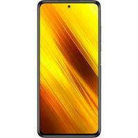 Xiaomi Poco X3 NFC Kılıflar