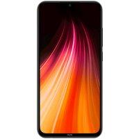 Xiaomi Redmi Note 8 Kılıflar