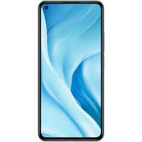 Xiaomi Mi 11 Lite Ürünleri