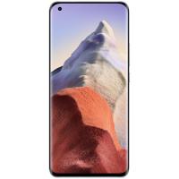 Xiaomi Mi 11 Ultra Kılıflar