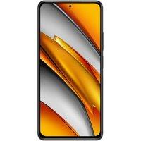 Xiaomi Poco F3 Kılıflar