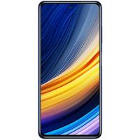 Xiaomi Poco X3 Pro Kılıflar