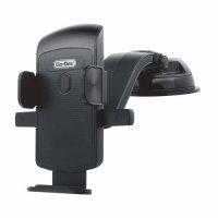 Go Des GD-HD699 Araç Telefon Tutucu - Siyah