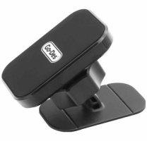 Go Des H608 Serisi Mıknatıslı Araç Telefon Tutucu - Siyah