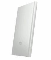 Orjinal Xiaomi 5000 mAh Powerbank Taşınabilir Harici Batarya