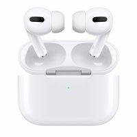 Wiwu Airbuds Pro Bluetooth Kulaklık - Beyaz