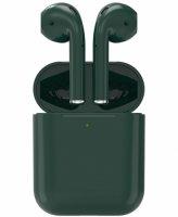 Wiwu Airbuds X Pro Bluetooth Kulaklık - Yeşil