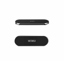Wiwu PL700 Araç Telefon Tutucu - Siyah
