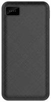 Xipin M7 20000 Mah Powerbank LED Göstergeli - Siyah