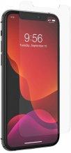 Apple iPhone 11 Kırılmaz Cam Maxi Glass Temperli Ekran Koruyucu