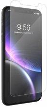 Apple iPhone 11 Pro Kırılmaz Cam Maxi Glass Temperli Ekran Koruyucu