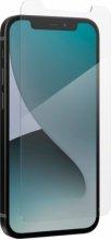 Apple iPhone 12 Mini (5.4) Kırılmaz Cam Maxi Glass Temperli Ekran Koruyucu