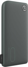 Benks PB11 PD Fast Charger Powerbank 10000 Mah - Yeşil