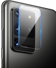 Samsung Galaxy S20 Ultra Nano Kamera Lens Koruma Camı
