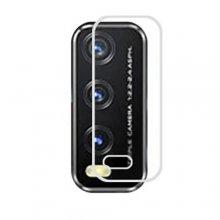 Vivo Y20 Nano Kamera Lens Koruma Camı