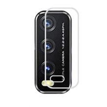 Vivo Y20s Nano Kamera Lens Koruma Camı