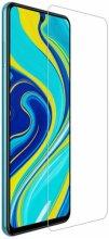 Xiaomi Mi 10T Pro Kırılmaz Cam Maxi Glass Temperli Ekran Koruyucu