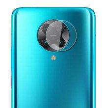 Xiaomi Redmi K30 Pro Nano Kamera Lens Koruma Camı