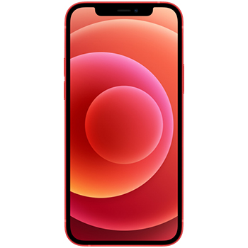 Apple iPhone 12 Mini (5.4)