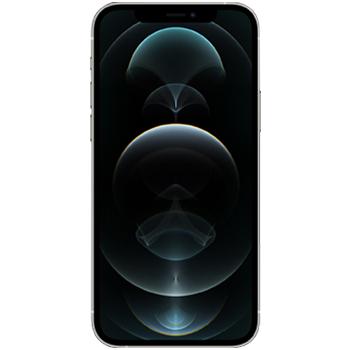 Apple iPhone 12 Pro (6.1)