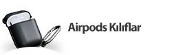Airpods Kılıfları